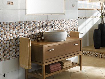 popp fliesen sanitaer gmbh home. Black Bedroom Furniture Sets. Home Design Ideas