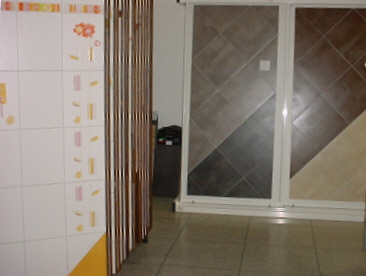 popp fliesen sanitaer gmbh firma. Black Bedroom Furniture Sets. Home Design Ideas