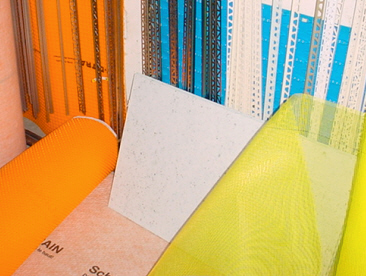 popp fliesen sanitaer gmbh produkte zubehoer. Black Bedroom Furniture Sets. Home Design Ideas